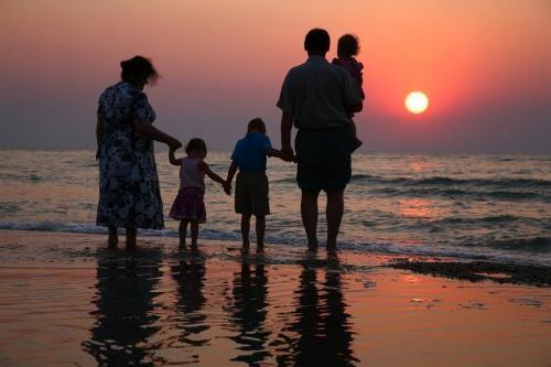 family-kids