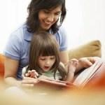 Πώς να εφαρμόσουν οι γονείς όρια στα παιδιά τους
