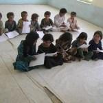 Κατηγορίες μαθητών στο σχολείο σύμφωνα με τον Richard Felder