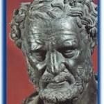 Η ατομική φιλοσοφία και ο διαμορφωτής της: ο Δημόκριτος