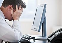 depressed_computer