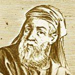 Εμπεδοκλής: Η θρυλική μορφή στο χώρο της προσωκρατικής φιλοσοφίας