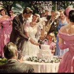 Οι αλλαγές στους θεσμούς του γάμου και της οικογένειας είναι ραγδαίες τα τελευταία 30 χρόνια