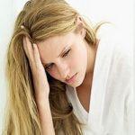 Πότε και πώς ωφελεί η ψυχοθεραπεία