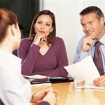 Προετοιμαστείτε εν όψει της συνέντευξης