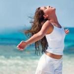 Η ευτυχία κάνει καλό στην υγεία ή μήπως όχι;