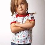 Η πειθαρχία και η οριοθέτηση στα παιδιά