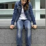 Άγχος δημιουργούν οι εξετάσεις και η επαγγελματική αποκατάσταση στα παιδιά