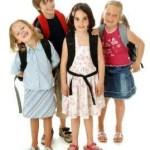 Δεν επιτρέπονται να δίνουν υπερβολικά ανταλλάγματα οι γονείς στα παιδιά τους