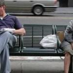 Η εισοδηματική ανισότητα φέρνει δυστυχία