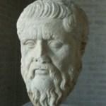 Πλάτωνας (427 – 345 π.Χ.)