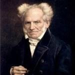 Άρθουρ Σοπενχάουερ (1788 – 1860)