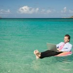 H online ζωή μάς βγάζει offline
