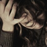 Οι άγνωστες αιτίες της κατάθλιψης