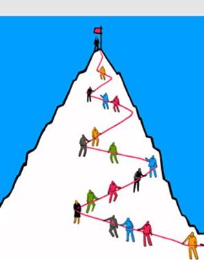 challenge_mountain