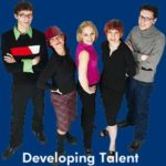 Η 'ανάπτυξη ικανοτήτων'… οδηγεί στην υπεροχή