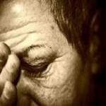 Το παρατεταμένο στρες μπορεί να συρρικνώσει τον εγκέφαλο