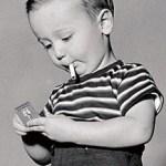 Οι λόγοι που καπνίζουν οι έφηβοι και τα προληπτικά μέτρα