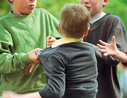 bullying-blog-photo