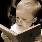 Κανόνες πώς να μελετώ σωστά