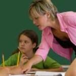 Μακροχρόνια η επιρροή των καλών δασκάλων στη ζωή των μαθητών