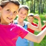 Περισσότερη άσκηση για καλύτερους βαθμούς