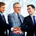 Οι ικανότητες ενός ηγέτη και η επίδραση του στους άλλους