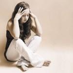 Δέκα μυστικά για να βοηθήσετε τα παιδιά σας να χειριστούν την οικονομική κρίση και τους δύσκολους καιρούς που βιώνουμε