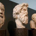 Η σημασία της Προσωκρατικής Φιλοσοφίας για μας σήμερα