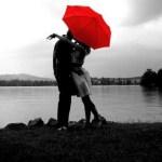 Αφεθείτε στη μαγεία του έρωτα