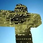 Η θρησκεία είναι ένα προϊόν της εξέλιξης, προτείνει ένα υπολογιστικό πρόγραμμα