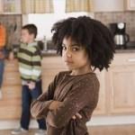 Πρακτικές Οδηγίες για παιδιά με ελλειμματική προσοχή και υπερκινητικότητα