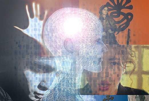 psychiatric_disorder