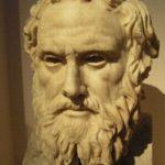 Η απαρχή της φιλοσοφίας με τον Ησίοδο