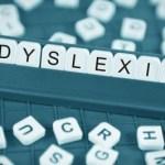 Δυσλεξία και σχολείο