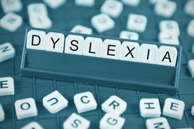 dyslexia-scrabble