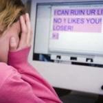 Cyber bullying: Ο εκφοβισμός στο διαδίκτυο