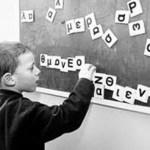 Δυσλεξία: Πρακτικός Oδηγός για εκπαιδευτικούς και γονείς