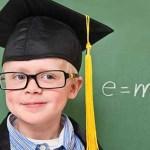 Νοημοσύνη, χαρακτηριστικά προικισμένων παιδίων-μαθητών και προβλήματα στη διάγνωση
