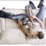 Μήπως είστε σε μια «δύσκολη» σχέση;