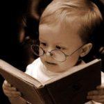 Διάβασμα: Τα 5 μεγαλύτερα οφέλη για την υγεία μας