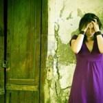 Οι ψυχικές διαταραχές συνδέονται με την οικιακή βία