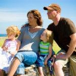Λειτουργικά προβλήματα στην οικογένεια: Οι αιτίες, η διάγνωση και η αντιμετώπιση