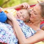 10 απλά βήματα για να ενθαρρύνετε την καλή συμπεριφορά των παιδιών σας