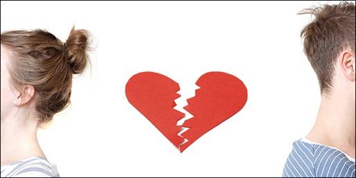 reasons_divorce