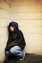 adolescent-drugs