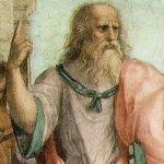 H Θεωρία των Ιδεών του Πλάτωνα