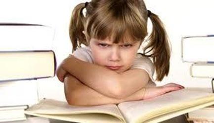 angry-school-children