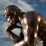 Ψυχοθεραπεία: Η φιλοσοφία επιστρέφει