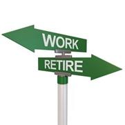 work-retire